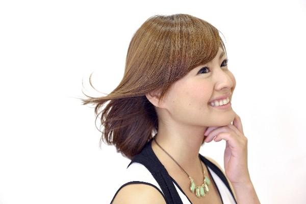 若く見える女性の魅力は脳との付き合い方
