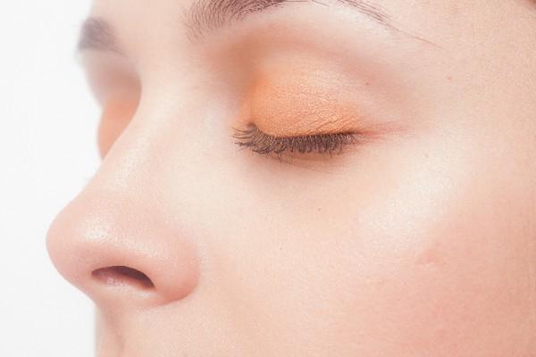 透明感のある肌は下地で差が出てしまう