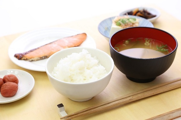 痩せる習慣は「朝」にある!ダイエット朝活のすすめ
