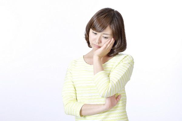 老化の原因は乾燥肌!?肌の潤いを取り戻すために