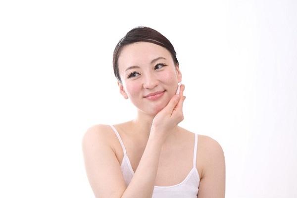 若返りホルモン「DHEA」の効果的な増やし方