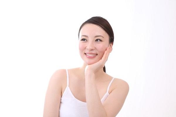 目元の乾燥へはどのような対策が効果的なのか?