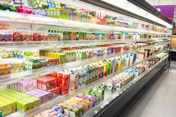 市販の野菜ジュースはダイエットには効果がない!?