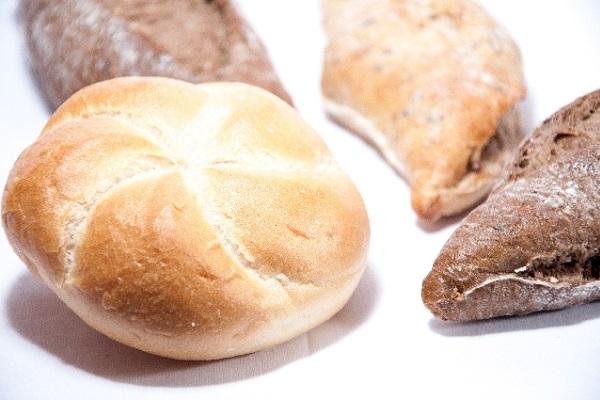 炭水化物抜きダイエットは女性にとって効果のある方法なのか?