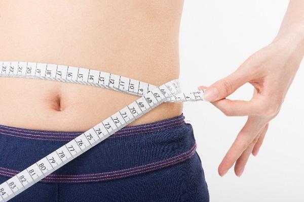 体脂肪を減らす為の運動は女性にとって効果的なのか?