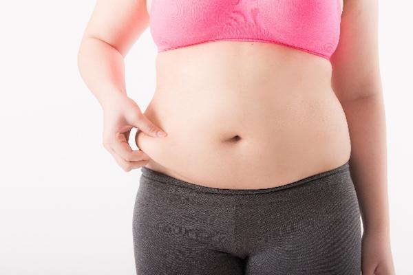 ダイエットを頑張っても痩せない基本的な2つの理由