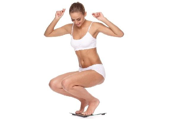 食べても太らない体になるには痩せホルモン「レプチン」が鍵