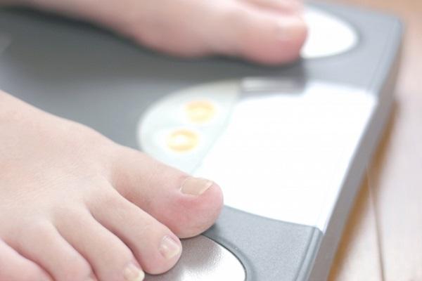 断食ダイエットの痩せる効果はどのくらいあるのか?
