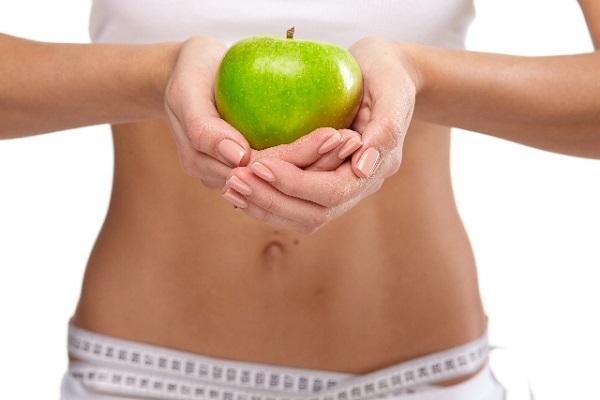 太る食べ物と太らない食べ物を見極めるシンプルなコツ