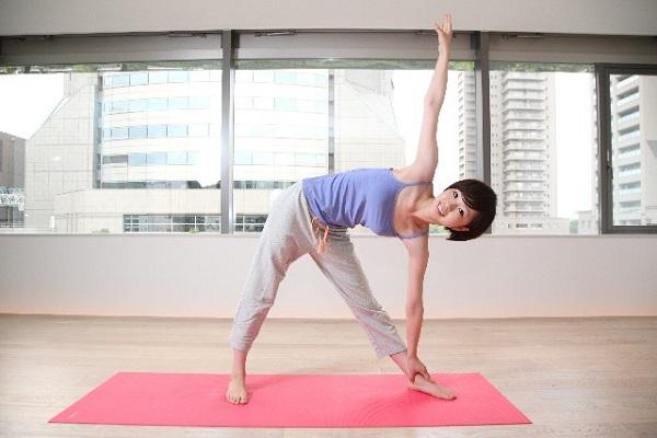 効果的に痩せる運動は週にどのくらいのペースが理想的か?