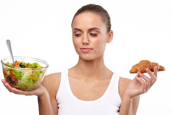 カロリー制限をすることはダイエットに効果があるのか?
