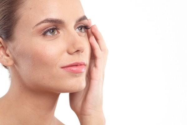 頬のたるみに効く美顔器の選び方のポイントとは?