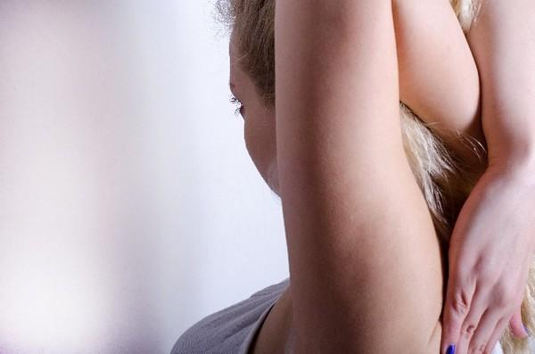 女性がアンチエイジングで運動を効率良く行うには?