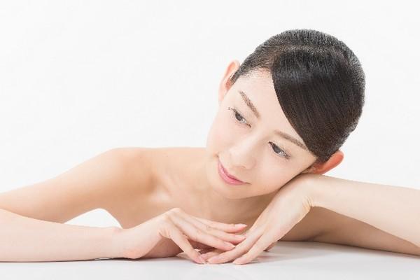 わき毛を自分で処理のは危険!自己処理で毛が濃くなる!?