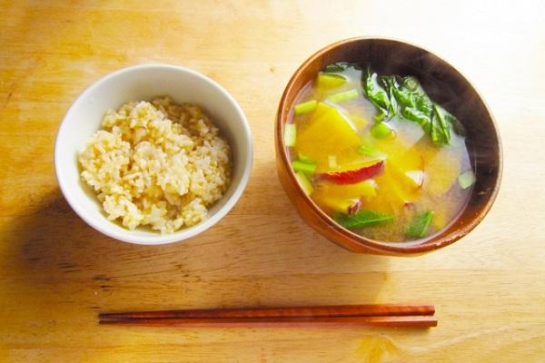 腸内環境改善でダイエットを成功させる食物繊維の摂り方
