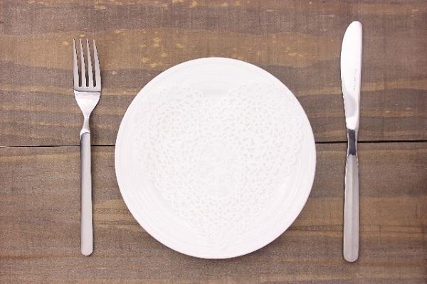 食べても太らない食材とはずばりこれ!