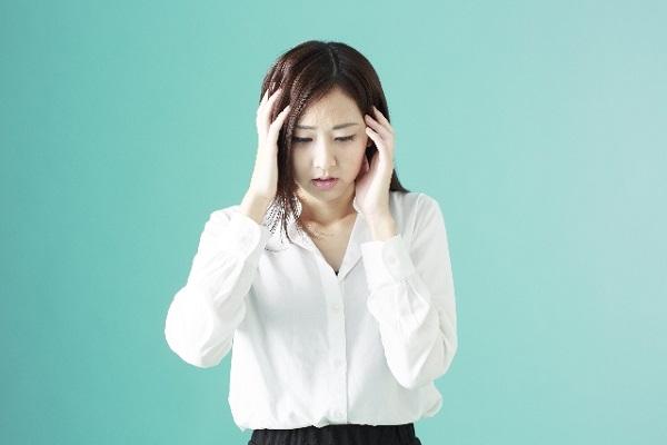 ストレスで食べる量が増える…やけ食いをやめたい人の対策