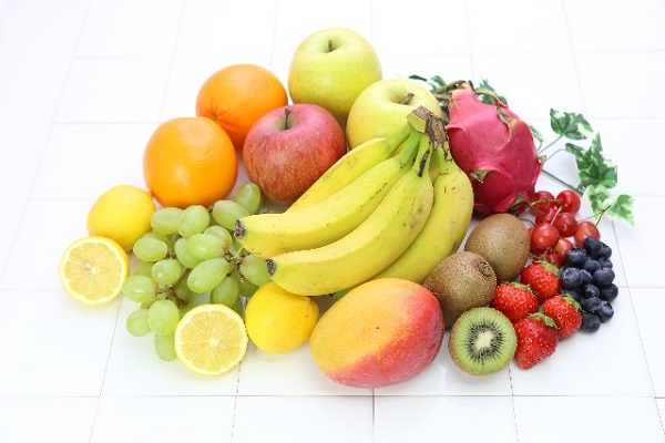 痩せる食べ物で簡単に痩せ体質になれるたった1つの栄養素