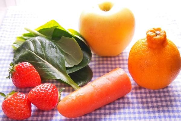 ダイエット成功後のリバウンドを防ぐために知るべき酵素の力