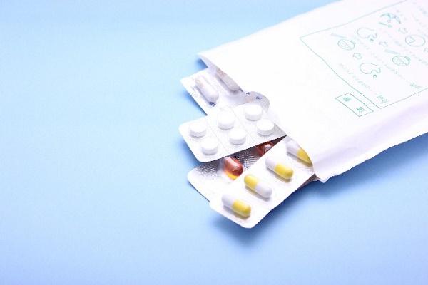 抗生物質の副作用は下痢や発熱だけじゃない薬の危険性