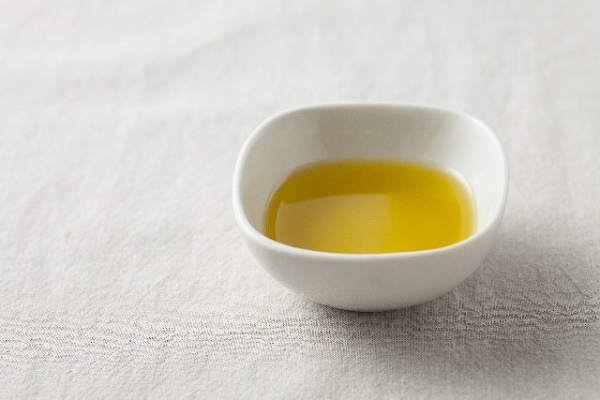 体に良い油と悪い油を見極めて健康的に痩せる方法