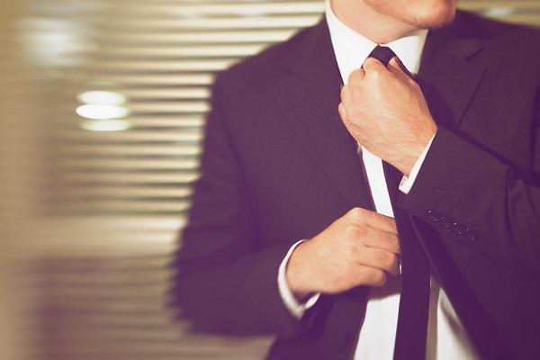 O型男性が好きな人にとる10の態度!女性を惹きつける魅力
