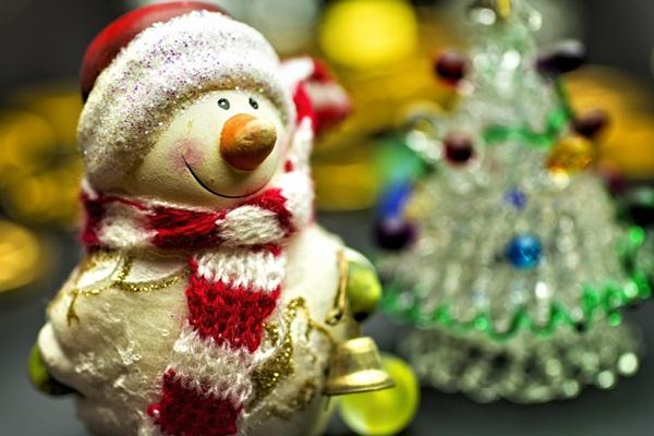 クリスマスプレゼント 社会人 彼氏